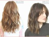 Korean Wavy Hairstyle asian Hairstyles for Long Hair Awesome Haircuts and Styles Luxury