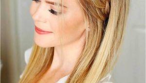 L Hairstyles for Long Hair Coiffure Tendance Femme 24 Idées époustouflantes  Essayer Cet