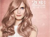 L Hairstyles for Long Hair Hair Color Products and Trends L oréal Paris