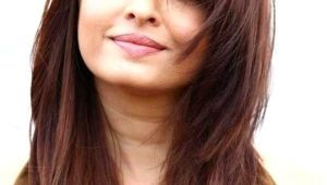 Ladies Hairstyles for Round Faces Cute Haircuts for Round Faces Hair Style Pics