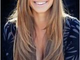 Laser Cut Hairstyle for Long Hair 11 Best Hair Images