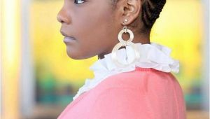 Latest Braids Hairstyles In Kenya Hairstyles for Braids In Kenya Hairstyles