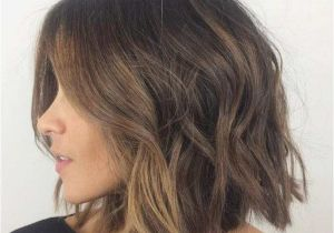 Latest Hair Design for Long Hair Latest Hairstyles for Long Hair Fresh Luxury Easy Cool Hairstyles