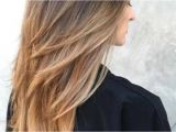 Latest Long Hair Trends Gorgeous Cute Hairstyles with Long Hair and Bangs