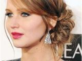 Latest Long Hair Trends Latest Hair Trends for Long Hair Latest Hairstyles Step by Step