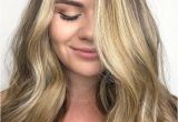 Latest Long Hairstyles 2019 20 Best Blonde Balayage Long Hairstyles for 2019