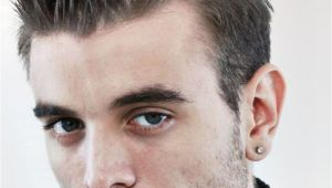 Latest Mens Hairstyles 30 the Latest Hairstyles for Men 2016 Mens Craze