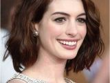 Latest Short Hairstyles for Oval Faces 10 New Bob Hairstyles for Oval Face