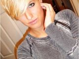 Latest Short Hairstyles for Oval Faces 25 Best Short Haircuts for Oval Faces