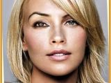 Latest Short Hairstyles for Oval Faces Short Haircuts for Thick Hair and Oval Faces Regarding