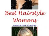 Latest Women S Long Hairstyles Best Hairstyle for Thick Coarse Wavy Hair