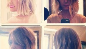 Lauren Conrad Bob Haircut 15 Best Lauren Conrad Bob Haircuts