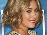 Lauren Conrad Bob Haircut Lauren Conrad Bob Haircut