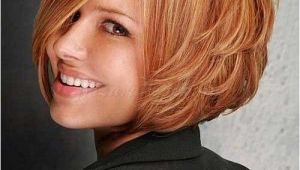 Layer Bob Haircut 25 Best Layered Bob