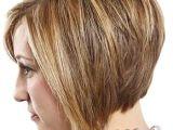 Layer Bob Haircut 35 Layered Bob Hairstyles