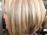 Layered A Line Bob Haircut 30 Stacked A Line Bob Haircuts You May Like Pretty Designs