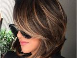 Layered A Line Bob Haircuts 70 Best A Line Bob Haircuts Screaming with Class and Style