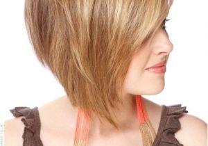 Layered Angled Bob Haircut Angled Layered Haircuts