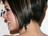 Layered Bob Haircut for Black Hair 21 Layered Bob Hairstyles for Any Occasion Feed Inspiration