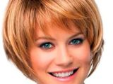 Layered Bob Haircut for Fine Hair Hairstyles for Bobs Thick Hair and Fine Hair