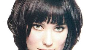 Layered Bob Haircuts Black Hair Bob Hair Styles for 2013