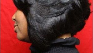 Layered Bob Haircuts for Black Women 10 Layered Bob Hairstyles for Black Women