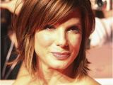 Layered Bob Haircuts with Fringe 20 Best Bob Hairstyles with Fringe