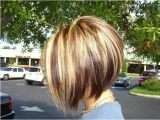 Layered Inverted Bob Haircut Pictures Inverted Bob Hairstyles