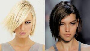 Layered Short Bob Haircuts 2018 2018 Short Layered Bob Hairstyles & Short Haircuts for