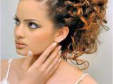 Lebanese Hairstyles for Weddings Arabic Wedding Hairstyles