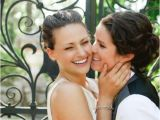 Lesbian Wedding Hairstyles 25 Best Ideas About Lesbian Wedding Rings On Pinterest