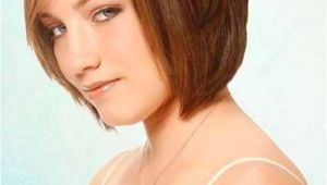 Light Brown Hair Bob Haircuts 20 Light Brown Bob Hairstyles