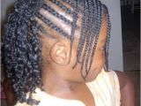 Lil Girl Braid Hairstyles Cute Hairstyles with Braids for Little Black Girls New