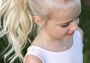 Lil Girl Hairstyles for Wedding Hairstyles for Girls for Wedding Beautiful Little Girl Hairstyle