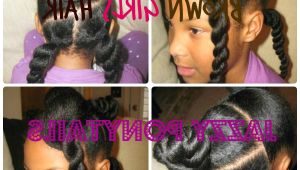 Lil Girl Ponytail Hairstyles Ponytail Hairstyles for toddlers New Awesome Easy Hairstyles for