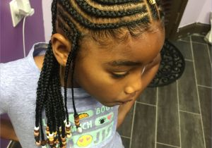 Lil Girl Twist Hairstyles 6 Best Little Girl Braids Hairstyles 2018