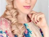 Lilith Moon Easy Hairstyles 73 Best Images About Lilith Moon Hairstyle She S Awsum