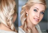 Lilith Moon Easy Hairstyles Best 25 Lilith Moon Ideas On Pinterest
