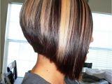 Line Bob Haircut Photos 12 Trendy A Line Bob Hairstyles Easy Short Hair Cuts