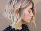 Line Bob Haircut Photos 30 Hottest A Line Bob Haircuts You Ll Want to Try In 2018
