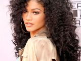 List Of Curly Hairstyles 22 Glamorous Curly Hairstyles and Haircuts for Women