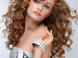 List Of Curly Hairstyles Curly Hair are the Best Hairstyle for Young Girls