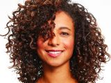 List Of Curly Hairstyles Curly Hair Styling Tips
