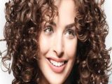 List Of Curly Hairstyles What is the Best Way to Make Fine Curly Hair Look More