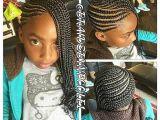 Little Black Flower Girl Hairstyles Luxury African American Little Girl Hairstyles Hairstyles