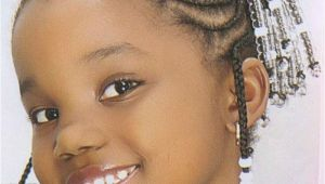 Little Black Girl Braiding Hairstyles 5 Cute Black Braided Hairstyles for Little Girls