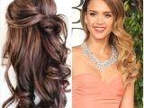Little Black Girl Mohawk Hairstyles Braided Curly Mohawk Hairstyles Luxury 9 List Curled Braided Hairstyles