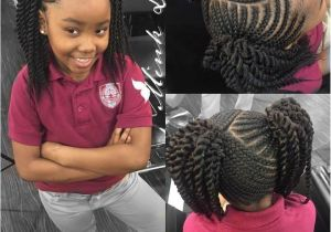 Little Black Girls Hairstyles for School 47 Best Girls Hairstyles Images On Pinterest