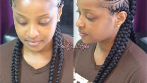 Little Black Girls Hairstyles for School Awesome Little Black Girls Hairstyles for School Hairstyles Ideas
