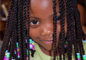 Little Black Girls Ponytail Hairstyles New Pics Little Black Girl Hairstyles Hardeeplive
